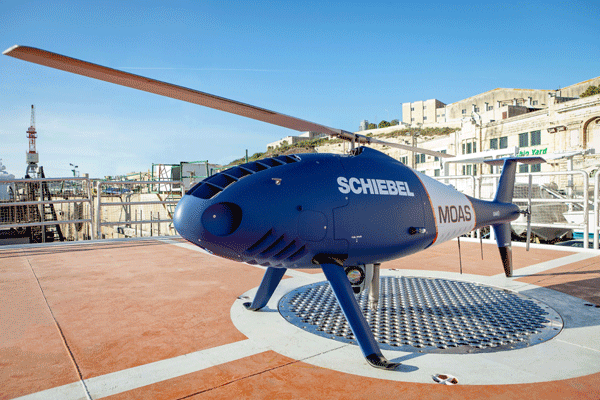 Camcopter150504