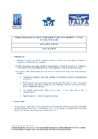 IATA – IFALPA – Safety – Awareness – for – RPA – users – 160304
