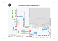 ICAO-RPAS-Symposium_Floor-Plan