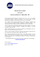 4_JARUS_press_release_call_for_external_consultation_on_JARUS-ORG.pdf