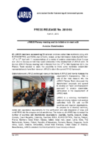 2_PRESS_RELEASE_No-2015_06_21042015_Meeting_with_Aviation_Stakeholders