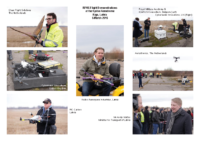 3. Riga RPAS Conference – Photographic Review