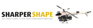 sharper-shape_1
