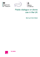 dft_uk_0_public-dialogue-on-drone-use-in-the-uk
