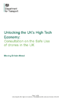 dft_uk_1_consultation-on-the-safe-use-of-drones_2016