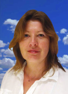 Anne-Marie Haute – Pilgrim Technology, France
