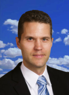 Oliver Heinrich – BHO Legal, Germany