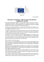 140408_EC_Press-Release_Call-for-Tough-Standards-To-Regulate-Civil-Drones