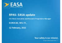 150211_EASA_RPAS-Situational-Update