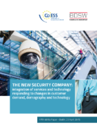 150422_CoESS_EU_WP-5-2015_The-new-security-company