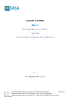 160902_EASA-NAA-Task-Force_UAS Geo Limitations – Report_Issue2