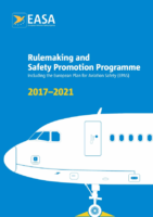 170124_EASA_Rulemaking & Safety Promotion Programme-EPAS_2017-2021