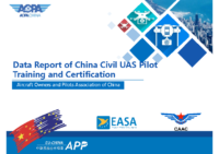 4.b – AOPA China – Chinese Civil UAS Pilot-Training & Certification (EN)