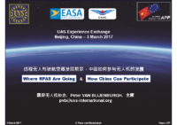 6.a – UVS International – Where-RPAS Are Going & How Can China Participate (EN)