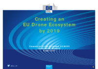 2.1_EC-DG-MOVE_Creating-an-EU-Drone-Ecosystem-by-2019