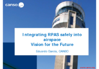2.4_CANSO_RPAS-Emerging-Technologies-Vision-for-the-Future