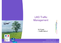 3.1_DSNA_FR_UAS-Traffic-Management