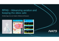 3.2_NATS_UK_RPAS-Advancing-Aviation-and-Keeping-the-Skies-Safe