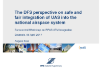 3.3_DFS_DE_Integration-of-UAS-into-National-Airspace-System