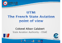 4.2_DSAE_FR_UTM-The-French-State-Aviation-Point-of-View