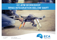 4.3_ECA_RPAS-Integration-Below-500ft
