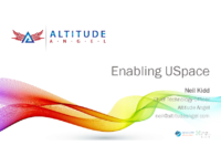 5.2_Altitude-Angel_UK_Enabling-U-Space