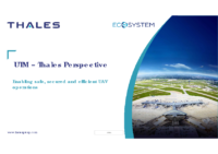 5.5_Thales_FR_UTM-A-Thales-Perspective