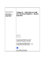 FAA_USA_UAS-Airborne-Collision-Study_Volume-4-Engine-Ingestion_TR