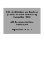 FAA_USA_UAS-ID-ARC_Final-Report&Appendices_170930