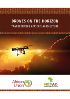 African-Union_Drone-Report_Transforming-Africa's-Agriculture_EN_180608