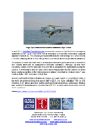 180529 – HighEye (NL) Successful Maritime Ops