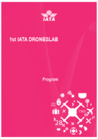IATA_INT_Drones-Lab-2017_Program_171003-4