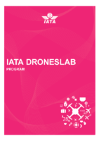 IATA_INT_Drones-Lab-2018_Program_181009-10