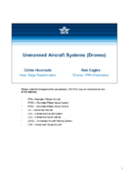 IATA_INT_Drones-for-Tomorrows-Transport_TR