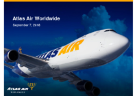 S3_6_Atlas Air Worldwide_Richard BROEKMAN_Atlas Air