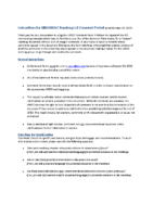 ANSI_USA_UASSC_18-014_Instruction-Sheet-for-Comment-Form_180927