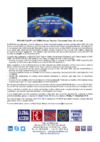 181209 – EUROCAE: Call for Interest