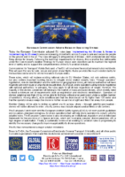 190524 – EU Drone Regulation Adopted