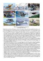 190525 – Reflections on Vertiports & Flying Cars