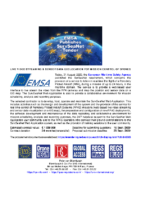 200731 – European Maritime Safety Agency (EMSA) Announces SurSeaNet Requirement