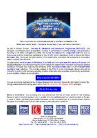 200804 – Draft SRIA Digital European Sky – Make your voice heard