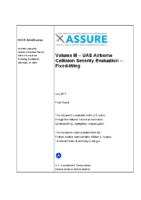FAA_USA_UAS-Airborne-Collision-Study_Volume-3-Fixed-wing_TR