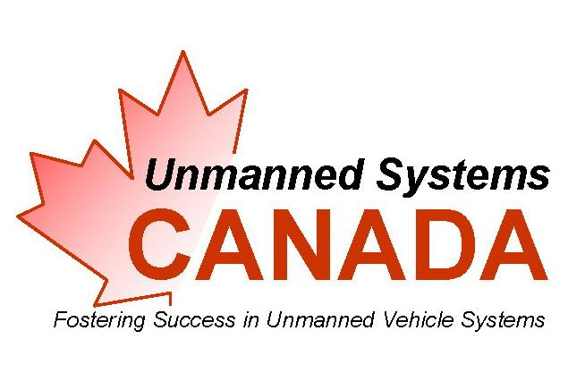 unmanned-system-canada
