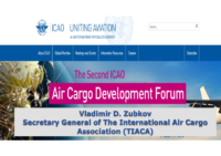 S1_1 Liberalization of Air Cargo Services Traditional and Unconventional View_Vladimir ZUBKOV_TIACA